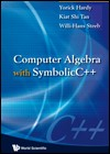 SymbolicC++ Book Cover